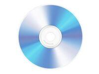 Моя коллекция музыкальных дисков: Редкие альбомы