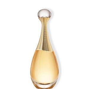 """Песня и актриса из рекламы Dior """"J'adore"""" (Диор Жадор) - кто поёт  и как зовут ?"""