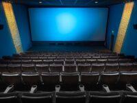 Отзывы и рецензии на фильмы и мультфильмы 2020 года
