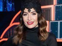 ЯНА КЛЯВИНЯ победительница шоу НУ-КА, ВСЕ ВМЕСТЕ! 2 сезон - фото, видео, инстаграм